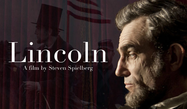 lincoln-movie