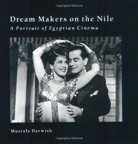Dream Makers on the Nile