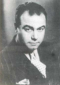togo-mizrahi